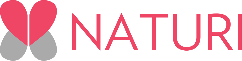 naturi-logo