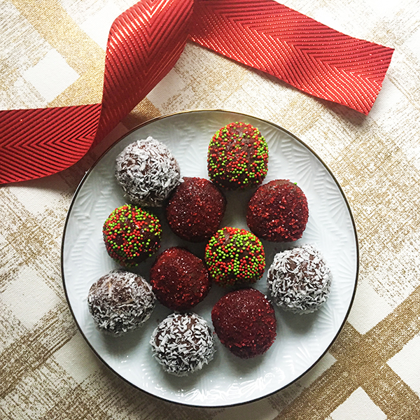 1. Chocolate Truffles_1_website